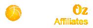 PsychicOz Affiliates Logo